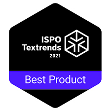 ISPO Best Product Award